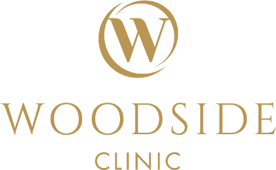 Woodside Osteopathic Clinic Hitchin